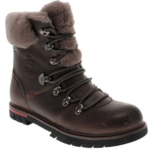 ROYAL CANADIAN Stratford Women | Fossil (SFD-19RC-FO-LR)