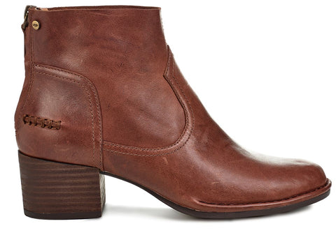 UGG Bandara Ankle Boot Women | Pinewood (1108150)