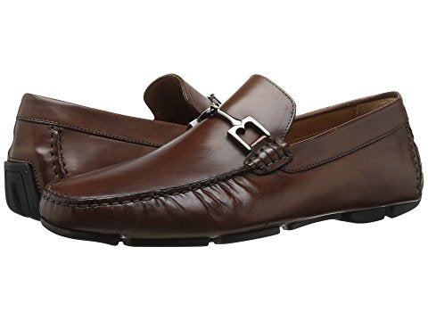 BRUNO MAGLI Monza Men | Cognac Leather (BM600010)