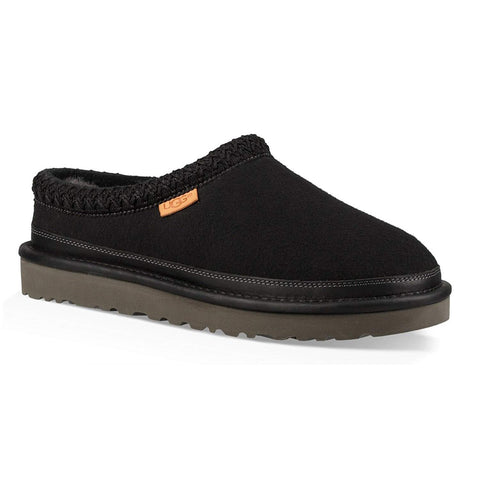 UGG Tasman Men | Black (1098823)
