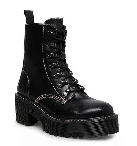 MADDEN GIRL Hawke Women | Black Paris