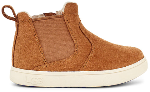 UGG Hamden II Toddler | Chestnut