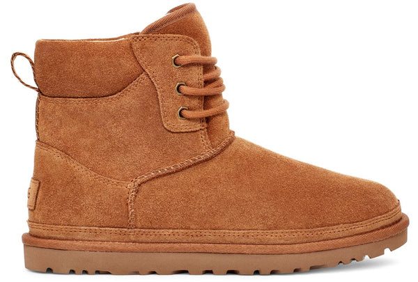 UGG Neumel Hiker Women (1112482)