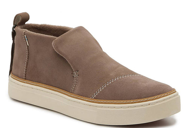 TOMS Paxton Women | Taupe (10015782)