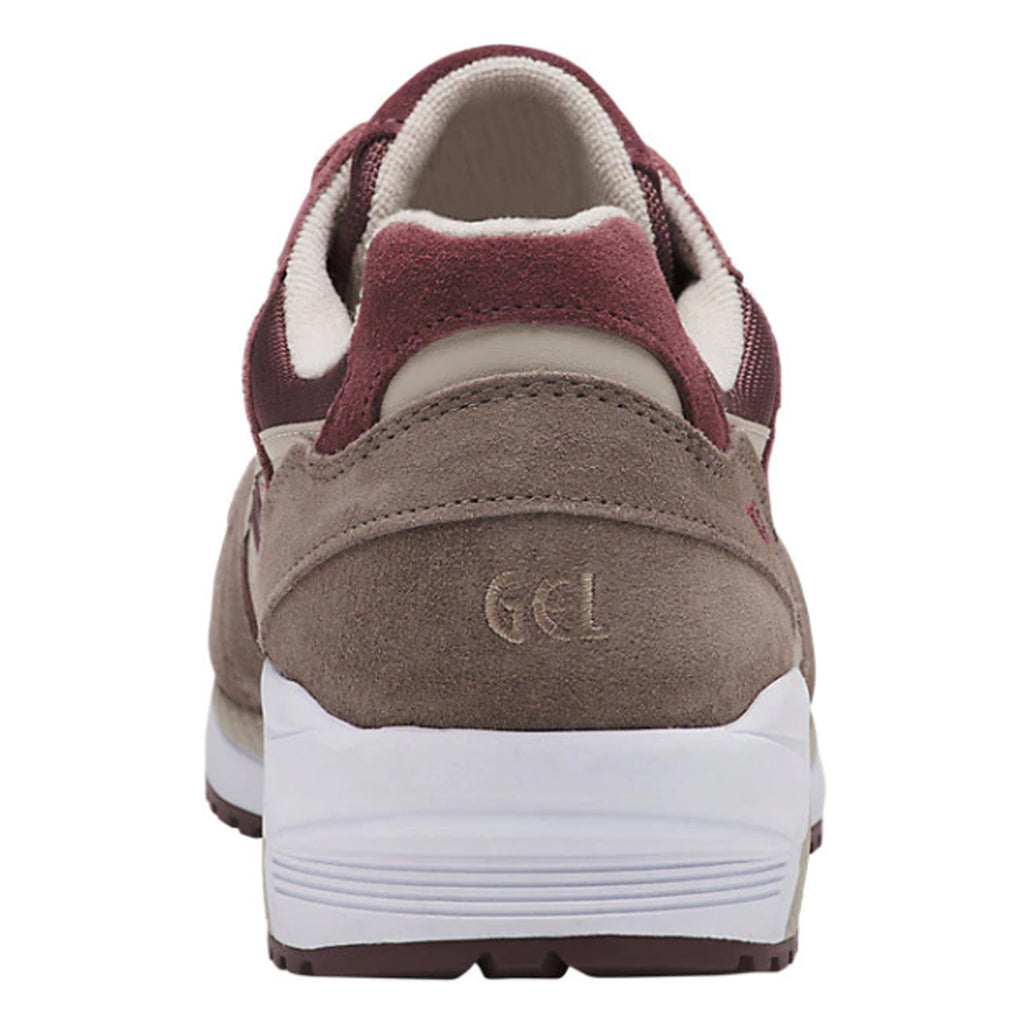 ASICS Gel-Lique Men | Rose Taupe / Feather Grey (H838L-2612)