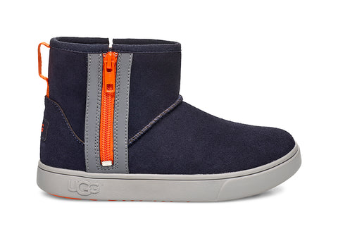 UGG Adler Sneaker Kids | True Navy (1103641K)
