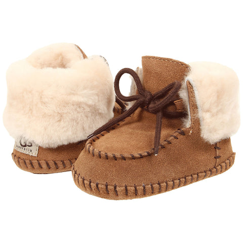 UGG Sparrow Infant | Chestnut (1007947I)