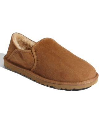 UGG Kenton Slipper Men | Chestnut (3010)
