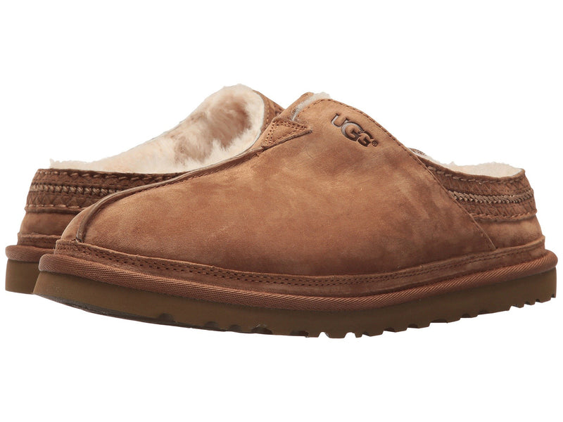 UGG Neuman Men | Chestnut (3234)
