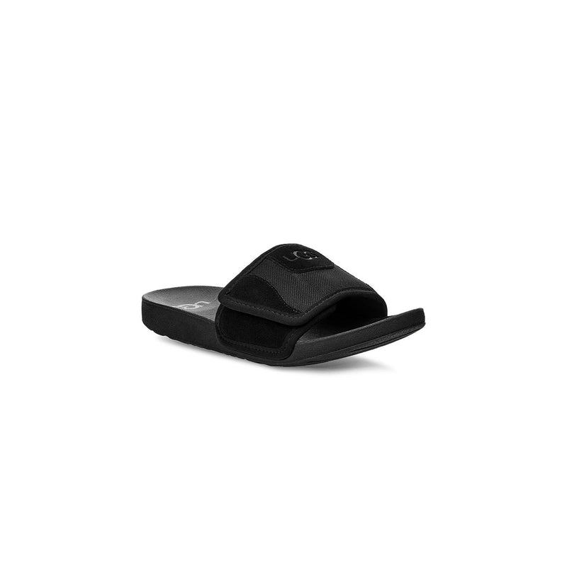 TOMS Glimmer Original Youth | Black (10007620)