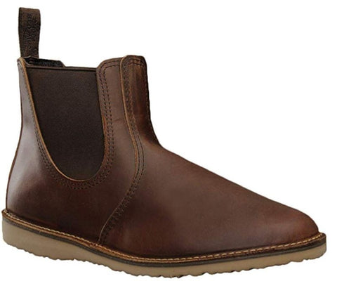 RED WING Weekender Chelsea Men | Cooper