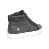 G-STAR Raw Zlov Cargo Mid Men | GS Grey (D06384-8708-1260)