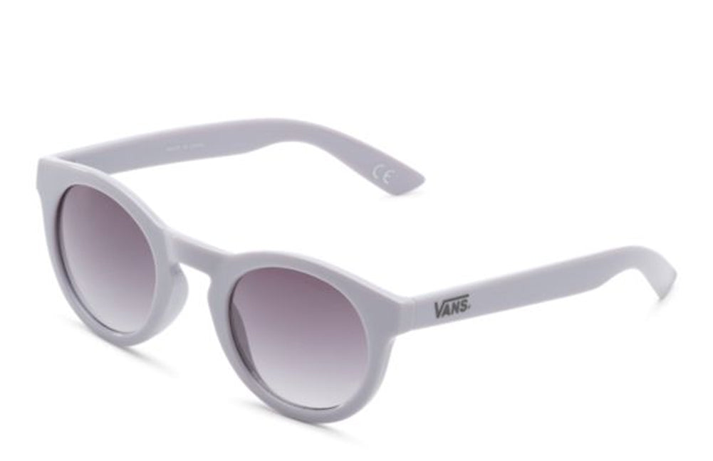 VANS Lolligagger Sunglasses Women | Evening Haze (VN0A31TAUUI)