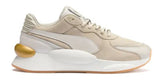 PUMA RS 9.8 Metallic Women | Overcast (37050402)