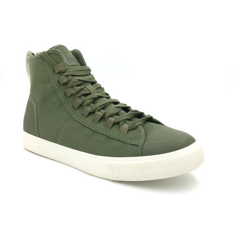 G-STAR Scuba II Mid Men | Sage (D08758-7483-724)