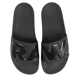 G-STAR RAW Cart Slide II Men | Black (D08754-3593-990)