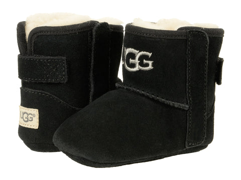 UGG Jesse II Infant | Black (1018141I)