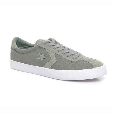 CONVERSE Breakpoint Ox Men | Olive Submarine / Camo Green (155582C)