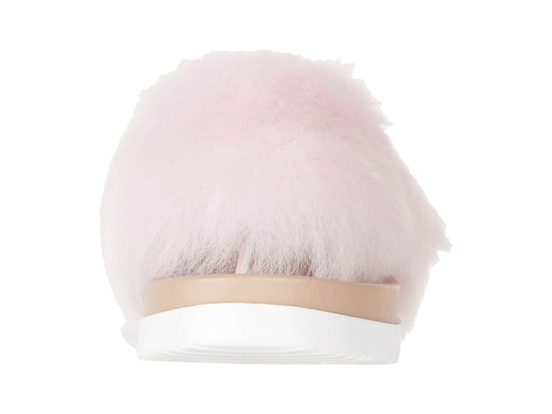 UGG Holly Kids | Seashell Pink (1020045K)