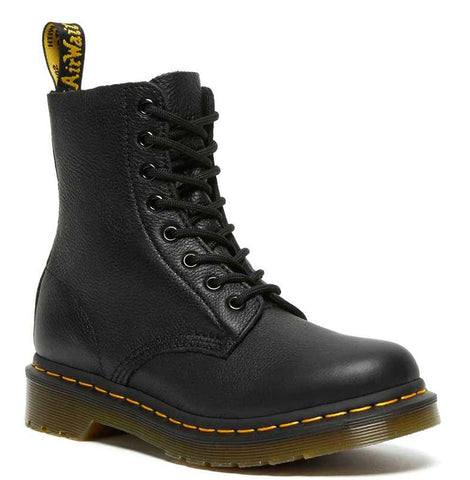 DR MARTENS 1460 Pascal Virginia Women | Black (13512006)