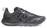 NEW BALANCE Nitrel V4 Men | Black (MTNTRLB4)