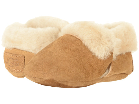 UGG Solvi Infant | Chestnut (1017193I)