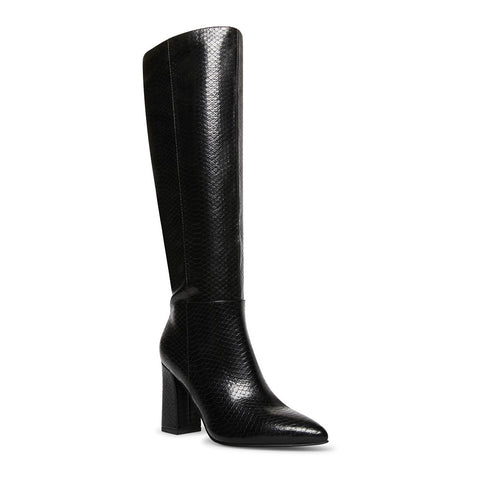 MADDEN GIRL Firefly Women | Black Paris