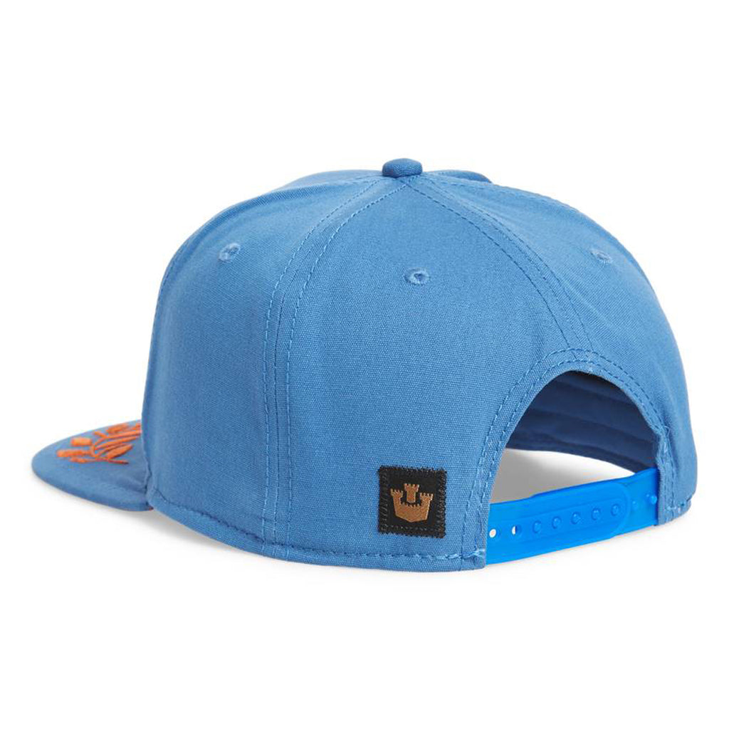 GOORIN BROS Island Bird Cap | Blue (101-0030)
