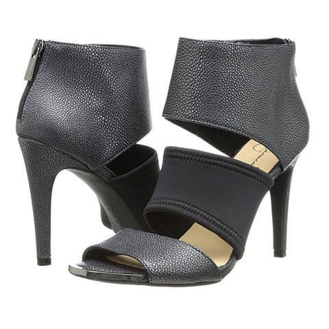JESSICA SIMPSON Elsbeth Women | Black