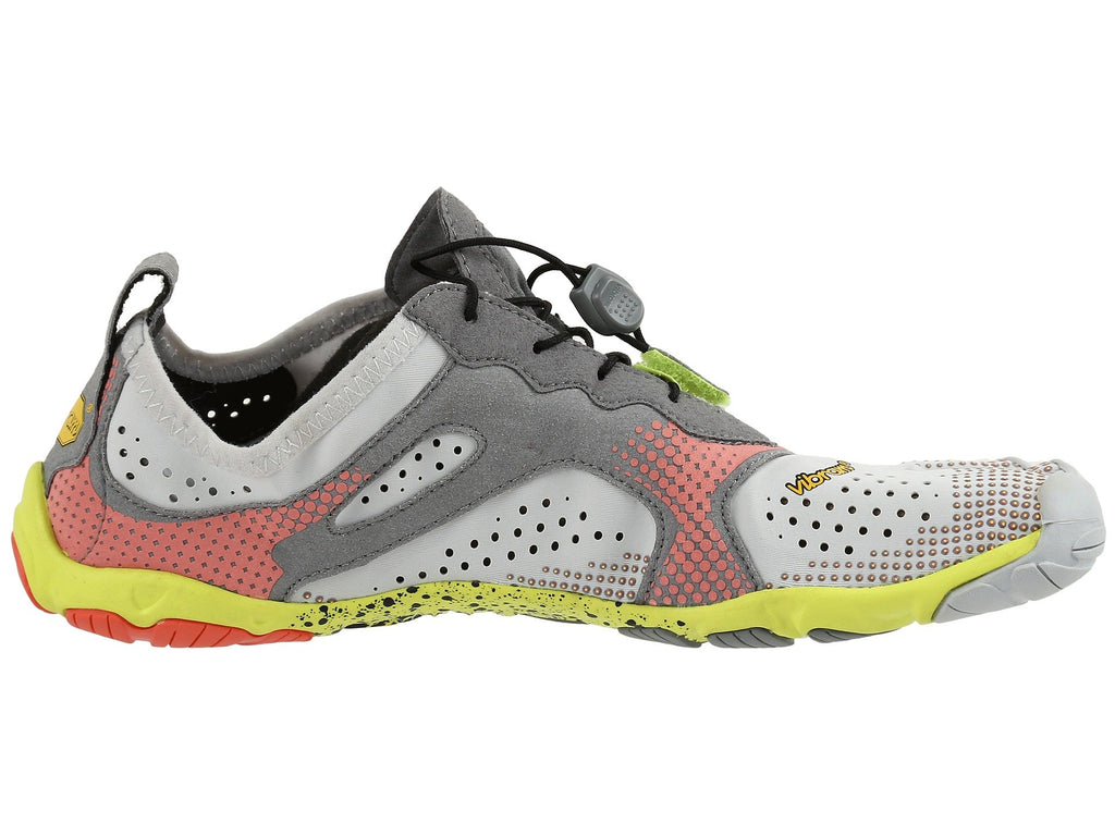 VIBRAM V-Run Women | Oyster (17W006)
