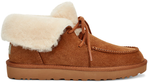 UGG Diara  Women | Chestnut