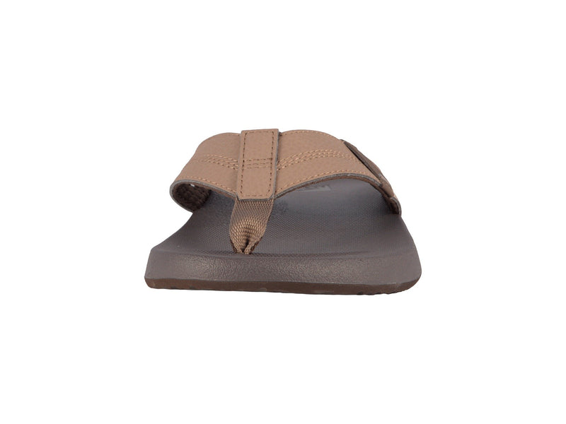 REEF Cushion Bounce Phantom Men | Brown (RF0A3FDI)