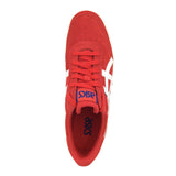 ASICS Gel-Vickka TRS Men | Classic Red / White (H847L-601)