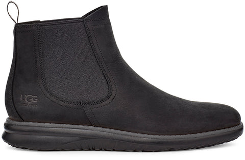 UGG Union Chelsea Weather Men | Black (1112362)