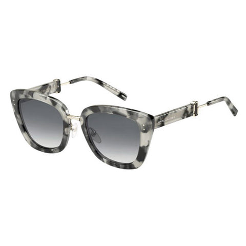MARC JACOBS 131/S Sunglasses | Grey Havana (131/S)