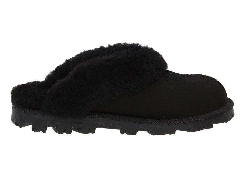 UGG Coquette Women | Black (5125)