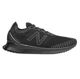 NEW BALANCE  Fuel Cell Echo Men | Black (MFCECCK)