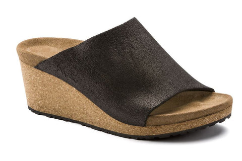 BIRKENSTOCK Namica Narrow Women | Black (1014837)