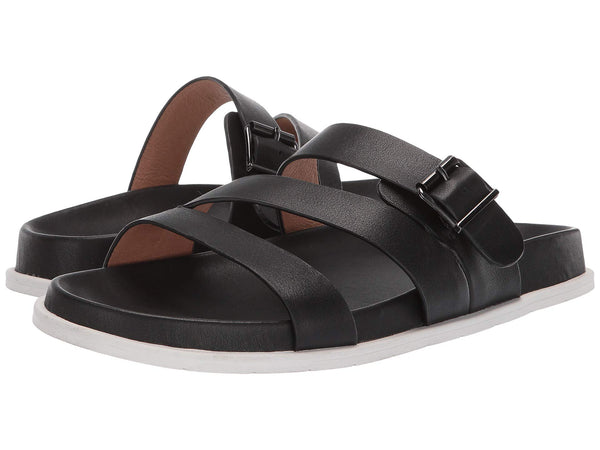 BLONDO Selma Women | Black (B3465)