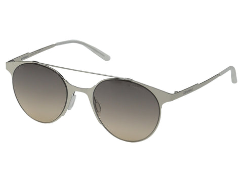 CARRERA 115/S Sunglasses | Light Gold (115/S)