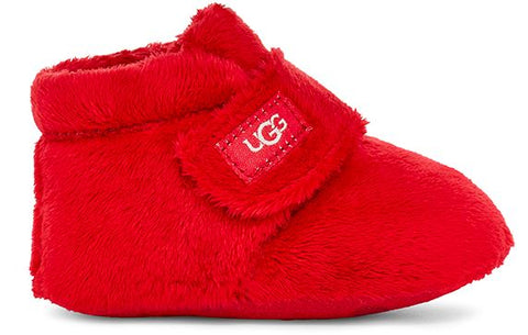 UGG Bixbee Infant | Ribbon Red (1103497I)