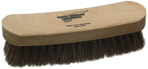 RED WING Heritage Boot Brush | Brown (97106)