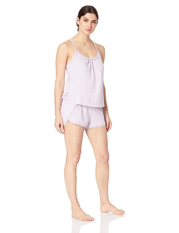 UGG Marnie Set Women | Lavender Fog Heather (1092630)
