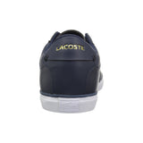 LACOSTE Court Master 318 1 Men | Navy / Blue (736CAM0013-NV1)