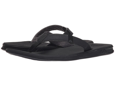 REEF Slammed Rover Men | Black (RF002805)