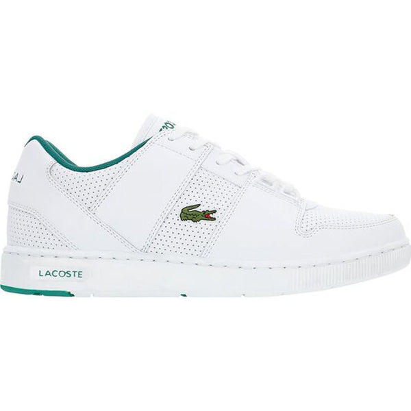 LACOSTE Thrill 319 Men | White/Green