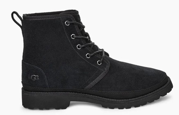 UGG Harkland WP Men | Black TNL (1106672)