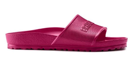 BIRKENSTOCK Barbados Eva Women | Beetroot Purple