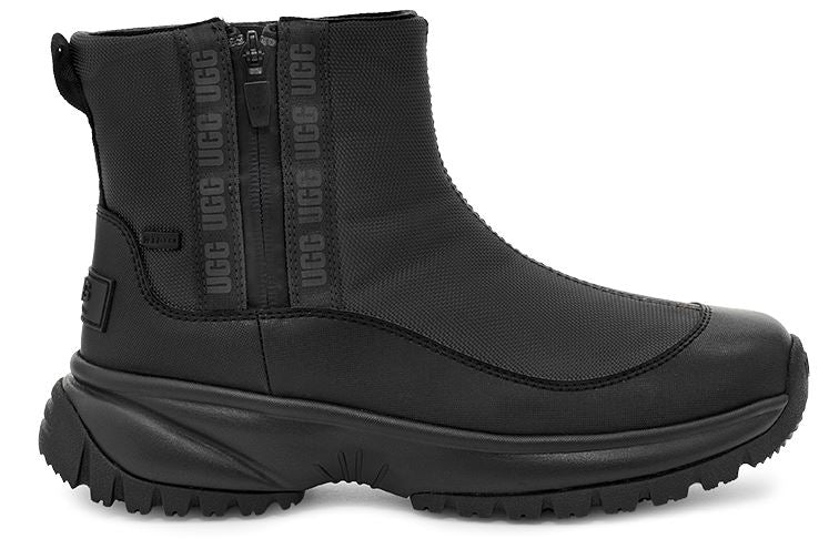 Save $10 On The Women's UGG Yose Zip In The Vamps NYC Sale