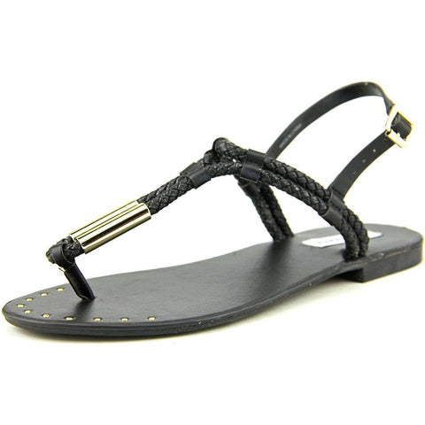 STEVE MADDEN Braidie Women | Black Multi